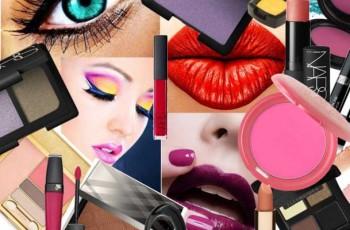 Spar penge på makeup