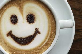kaffe-baresso