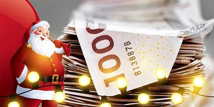 Lån til julen 2015