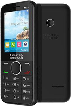 Alcatel 2045